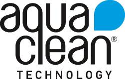 ag-logo-aquaclean